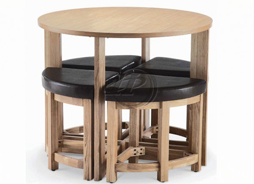 Lưu ý khi chọn mua đồ gỗ nội thất