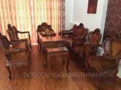 ban ghe phong khach dep|bàn ghế phòng khách đẹp