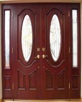 canh cua go|cánh cửa gỗ